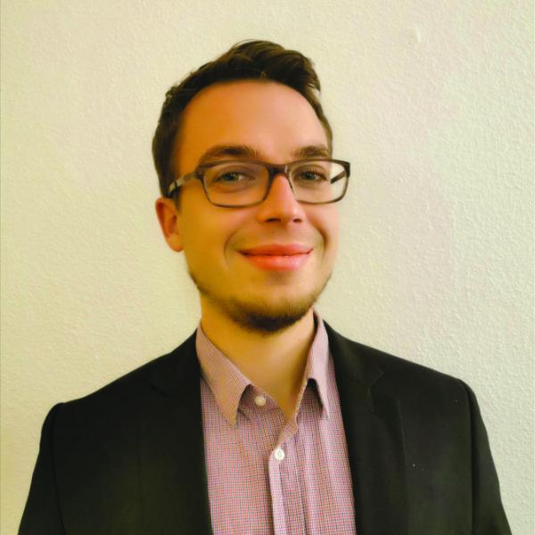 Jonas Böhmer