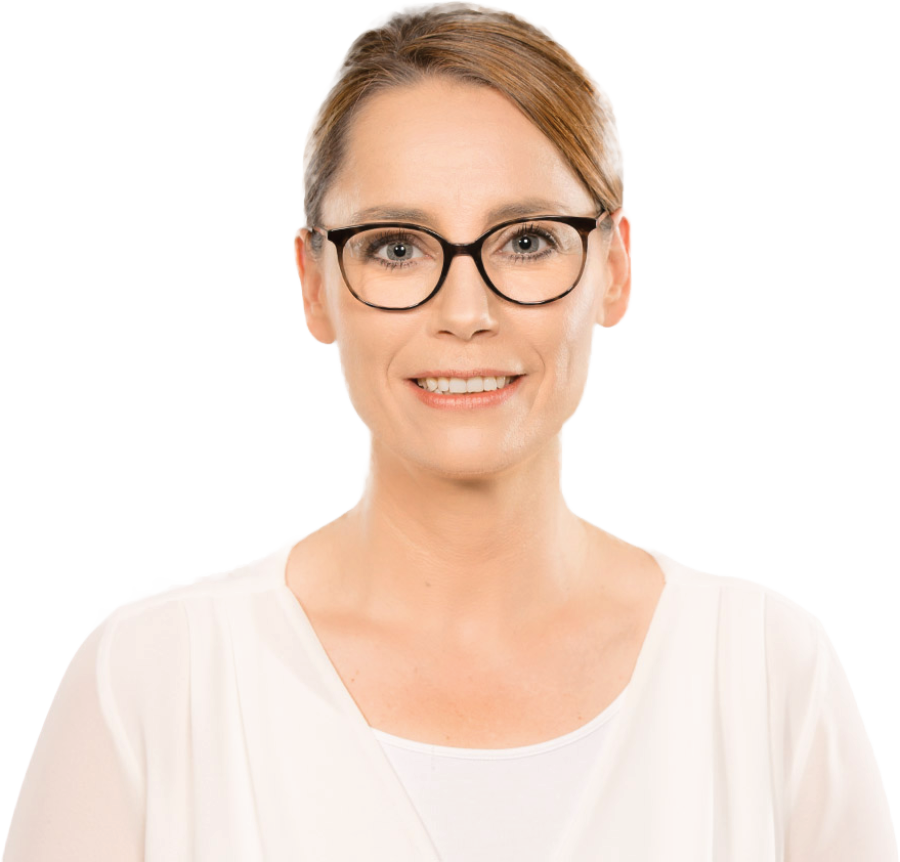 Tanja Knob