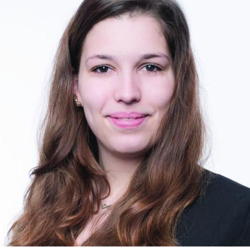 Talia-Vivian Pfeil